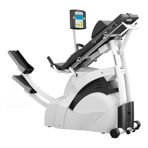 XRCISE MIX MED - ELLIPTICAL TRAINER