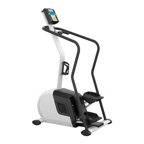 XRCISE STAIR MED - STEPPER